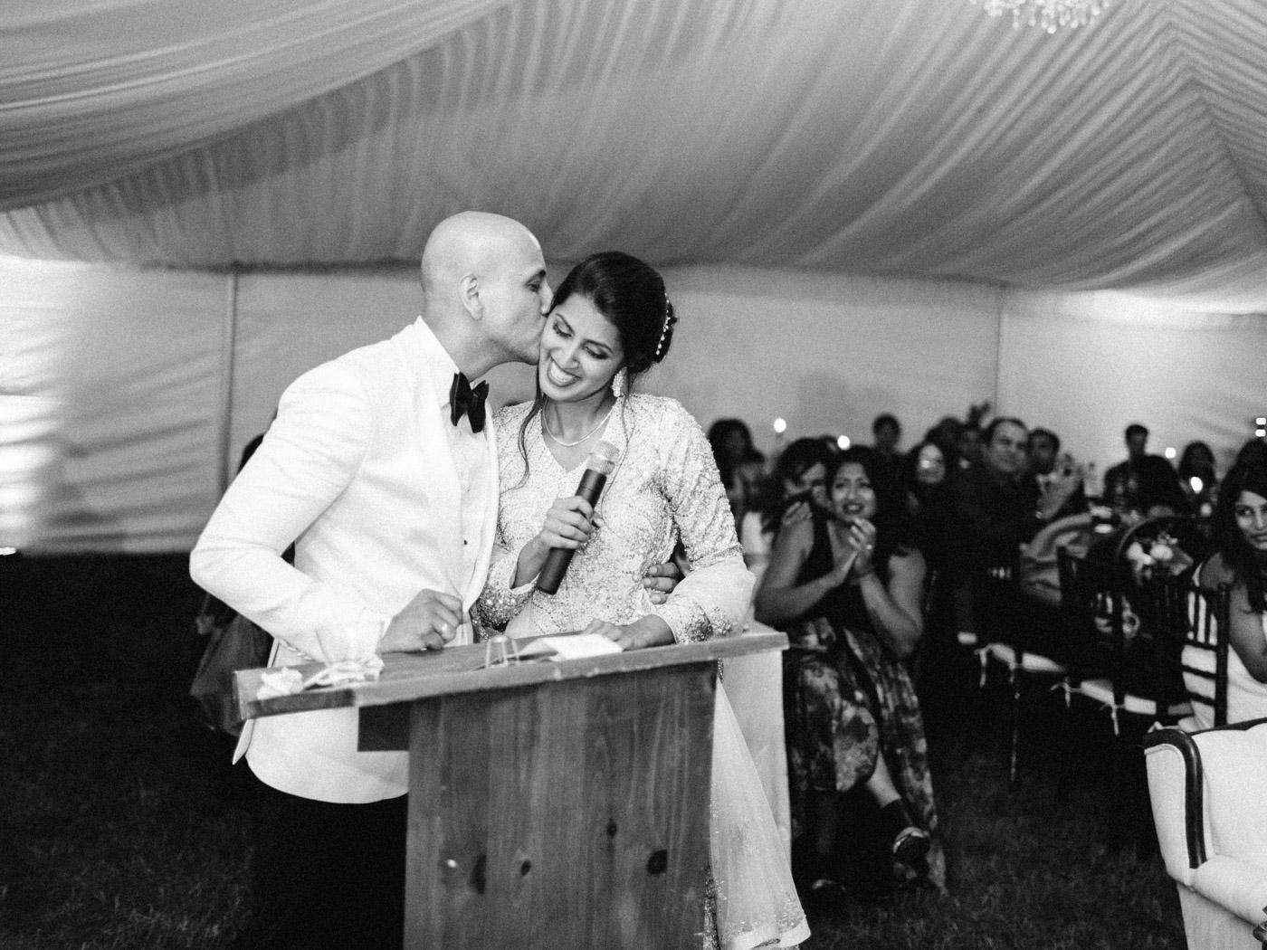 Toronto-Collingwood-wedding-photographer-indian-wedding-documentary193.jpg
