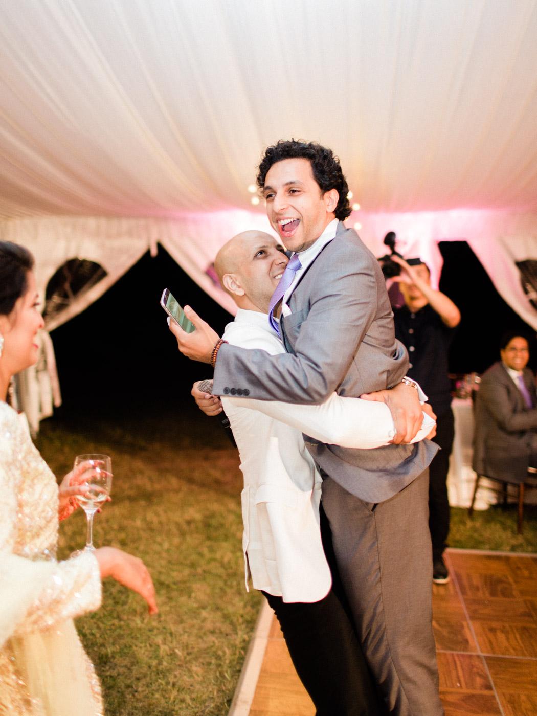 Toronto-Collingwood-wedding-photographer-indian-wedding-documentary192.jpg