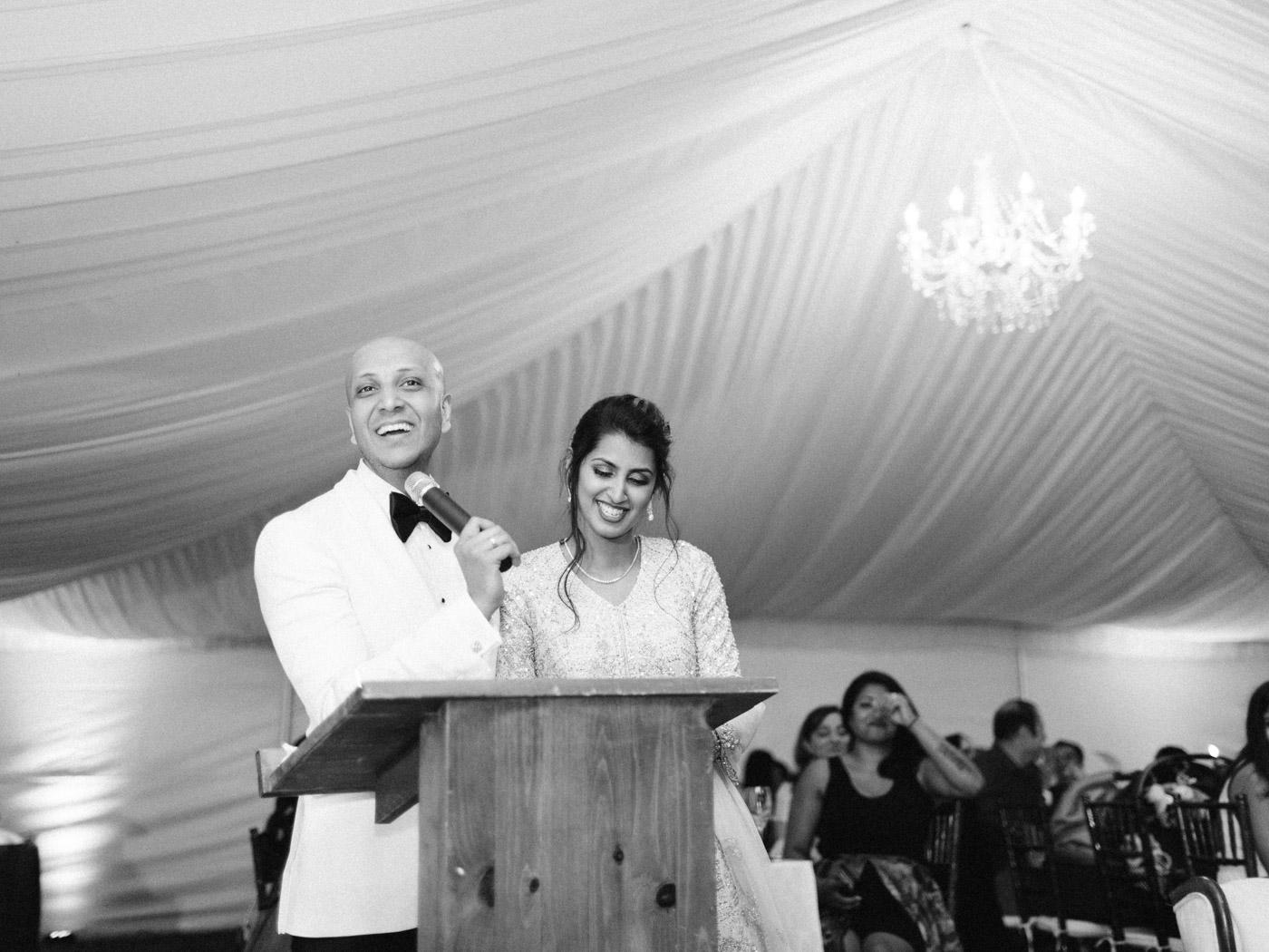 Toronto-Collingwood-wedding-photographer-indian-wedding-documentary194.jpg