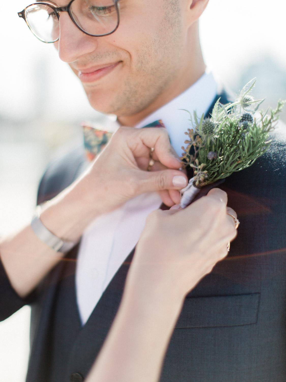 Toronto-wedding-photographer-alternative-downtown-waterfront-wedding-the-argonauts-rowing-club28.jpg
