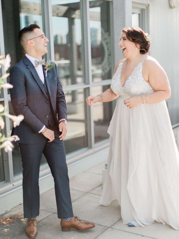 Toronto-wedding-photographer-alternative-downtown-waterfront-wedding-the-argonauts-rowing-club30.jpg