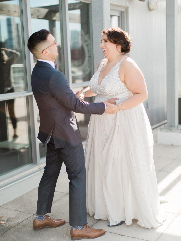 Toronto-wedding-photographer-alternative-downtown-waterfront-wedding-the-argonauts-rowing-club31.jpg