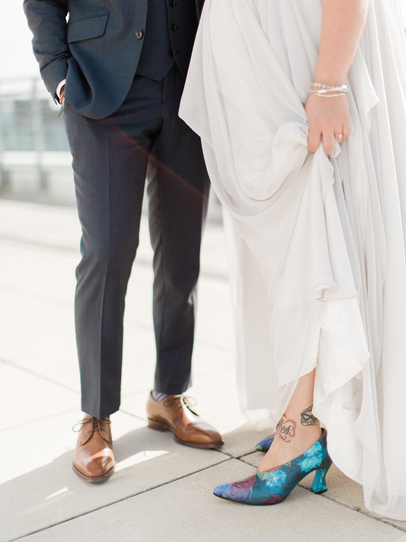 Toronto-wedding-photographer-alternative-downtown-waterfront-wedding-the-argonauts-rowing-club34.jpg