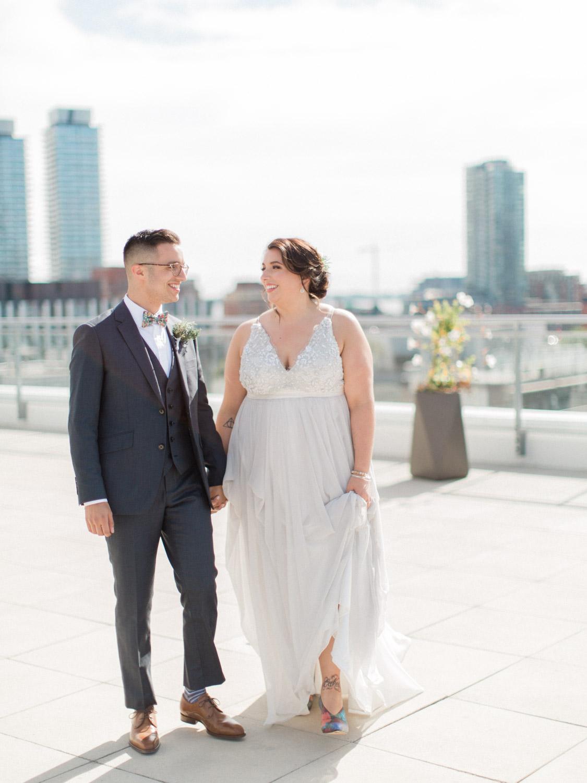 Toronto-wedding-photographer-alternative-downtown-waterfront-wedding-the-argonauts-rowing-club36.jpg