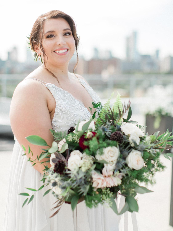 Toronto-wedding-photographer-alternative-downtown-waterfront-wedding-the-argonauts-rowing-club45.jpg