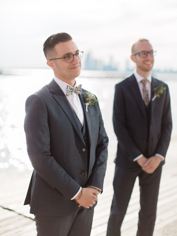 Toronto-wedding-photographer-alternative-downtown-waterfront-wedding-the-argonauts-rowing-club61.jpg