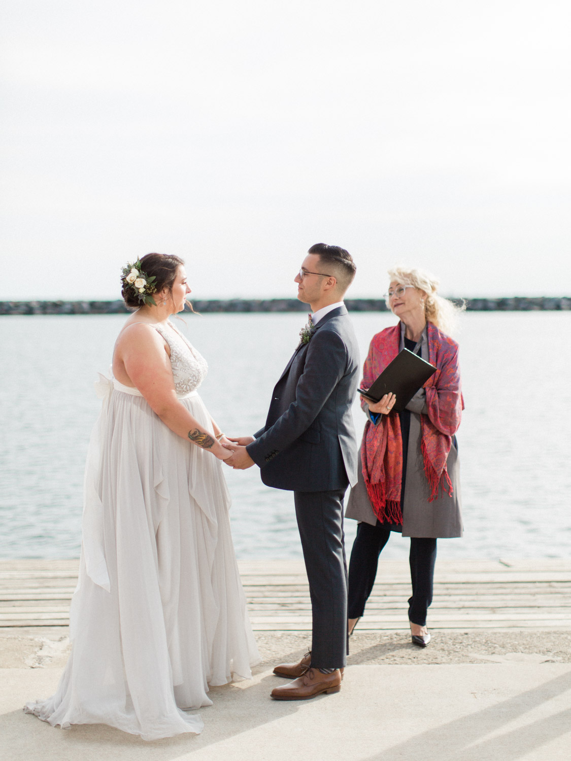 Toronto-wedding-photographer-alternative-downtown-waterfront-wedding-the-argonauts-rowing-club62.jpg