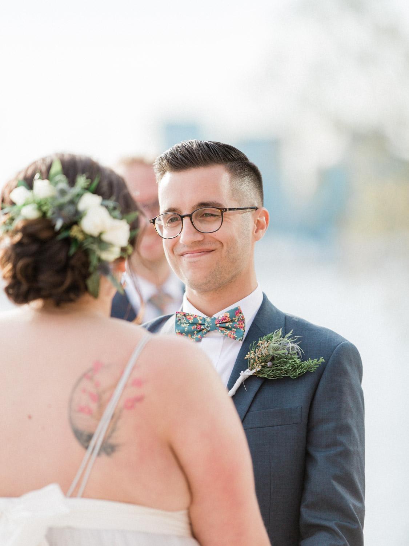 Toronto-wedding-photographer-alternative-downtown-waterfront-wedding-the-argonauts-rowing-club64.jpg
