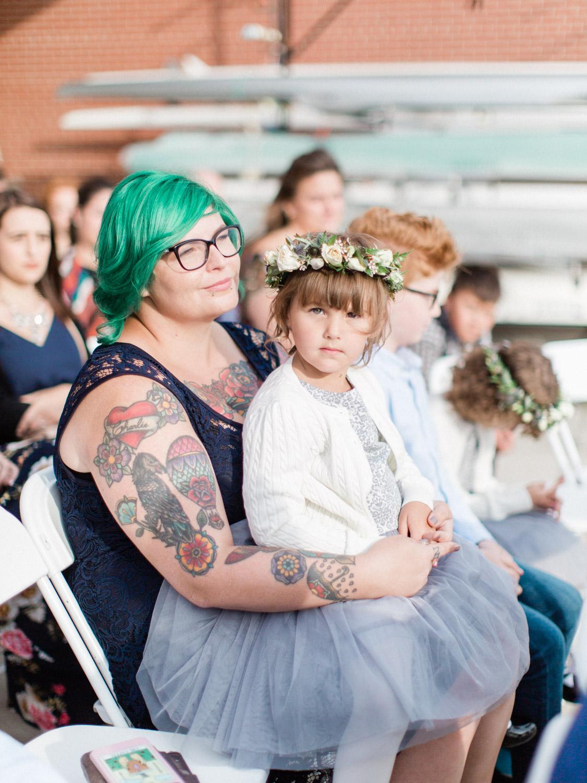 Toronto-wedding-photographer-alternative-downtown-waterfront-wedding-the-argonauts-rowing-club66.jpg