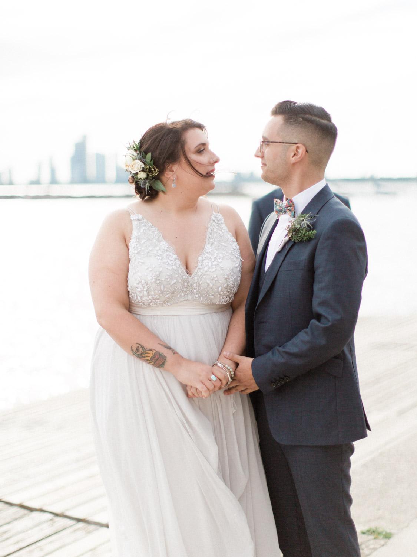 Toronto-wedding-photographer-alternative-downtown-waterfront-wedding-the-argonauts-rowing-club67.jpg
