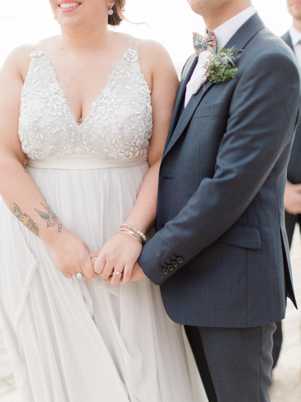 Toronto-wedding-photographer-alternative-downtown-waterfront-wedding-the-argonauts-rowing-club69.jpg