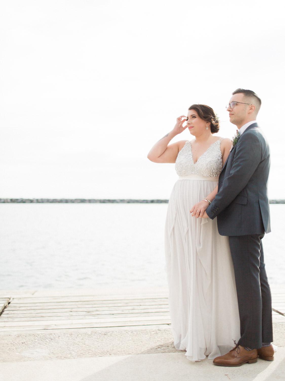 Toronto-wedding-photographer-alternative-downtown-waterfront-wedding-the-argonauts-rowing-club71.jpg