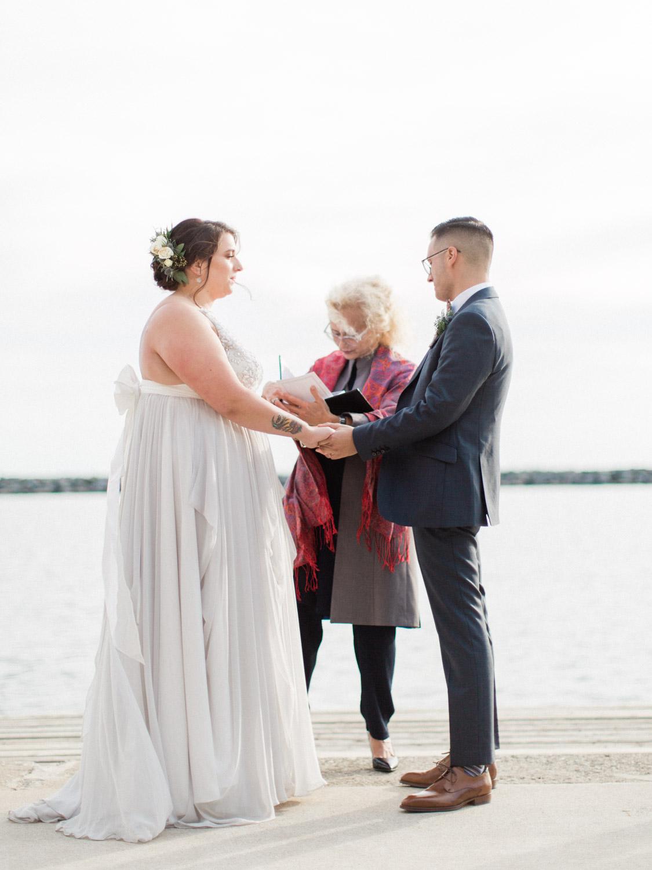 Toronto-wedding-photographer-alternative-downtown-waterfront-wedding-the-argonauts-rowing-club73.jpg