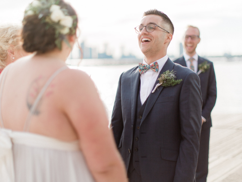 Toronto-wedding-photographer-alternative-downtown-waterfront-wedding-the-argonauts-rowing-club72.jpg