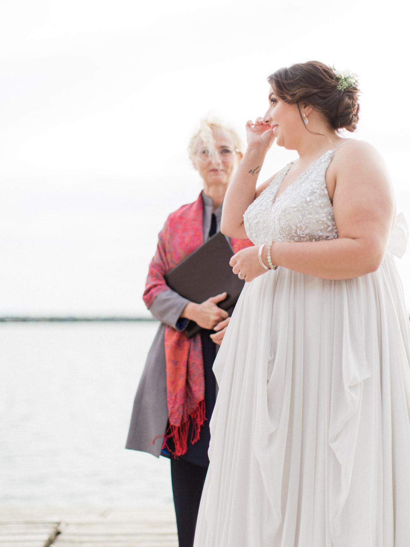 Toronto-wedding-photographer-alternative-downtown-waterfront-wedding-the-argonauts-rowing-club80.jpg