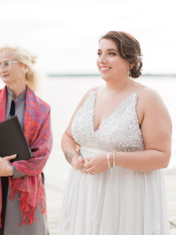 Toronto-wedding-photographer-alternative-downtown-waterfront-wedding-the-argonauts-rowing-club79.jpg