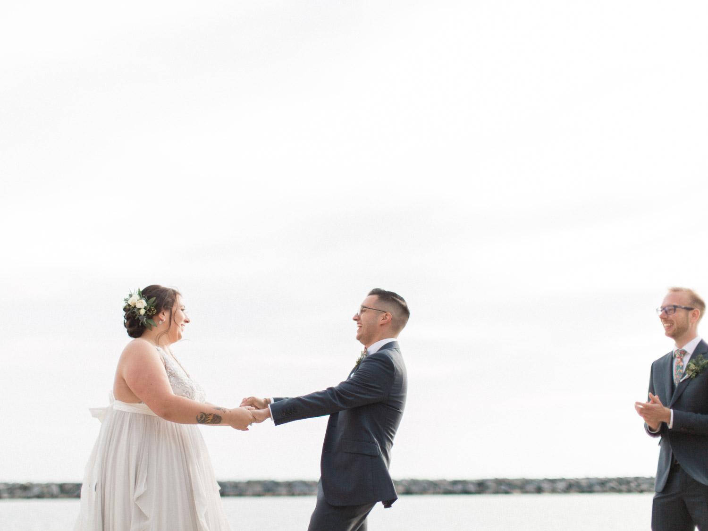 Toronto-wedding-photographer-alternative-downtown-waterfront-wedding-the-argonauts-rowing-club83.jpg