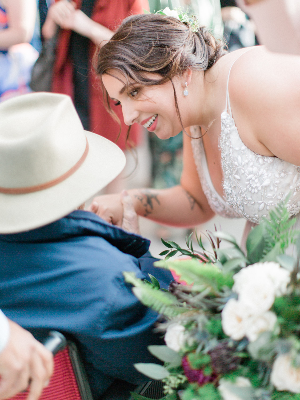 Toronto-wedding-photographer-alternative-downtown-waterfront-wedding-the-argonauts-rowing-club86.jpg