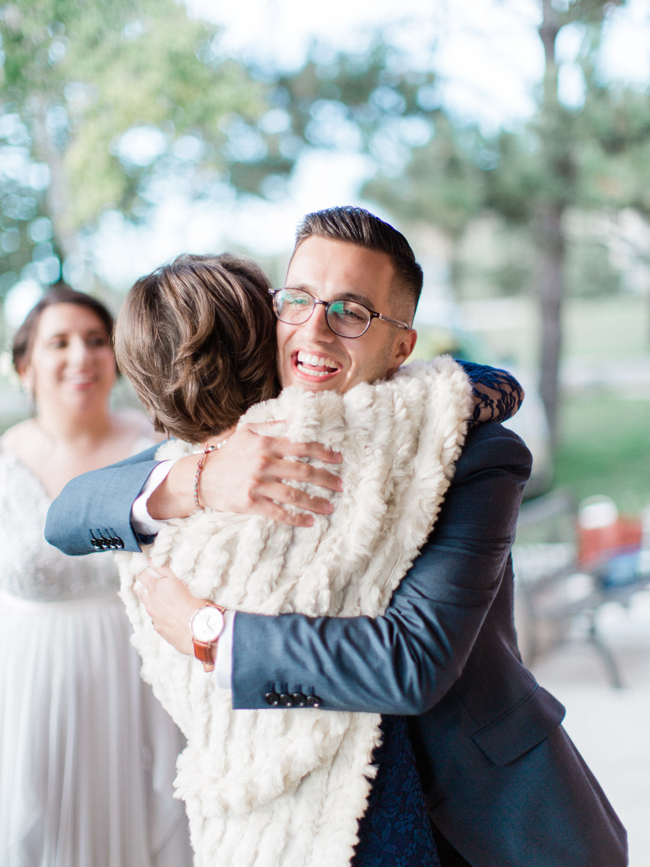 Toronto-wedding-photographer-alternative-downtown-waterfront-wedding-the-argonauts-rowing-club89.jpg