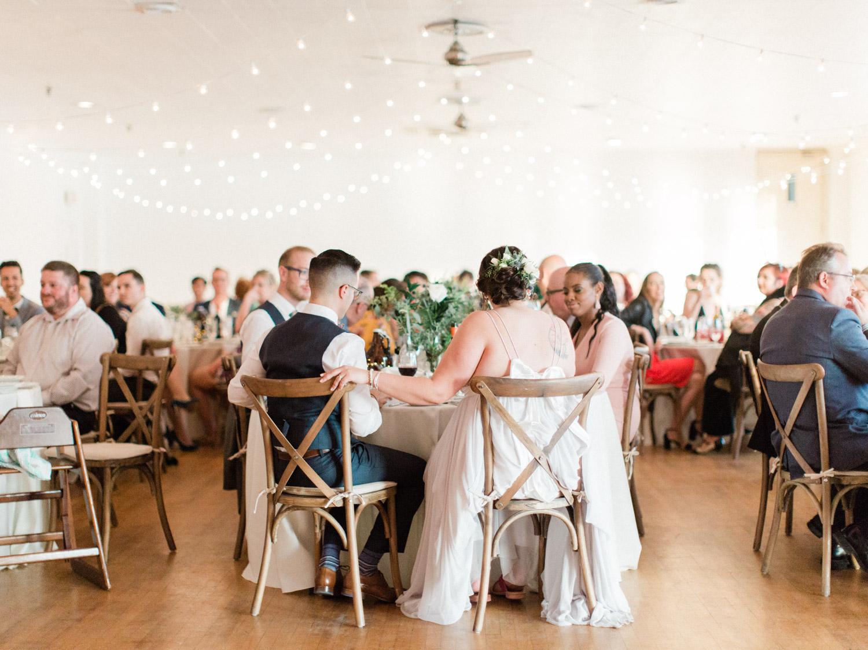 Toronto-wedding-photographer-alternative-downtown-waterfront-wedding-the-argonauts-rowing-club95.jpg