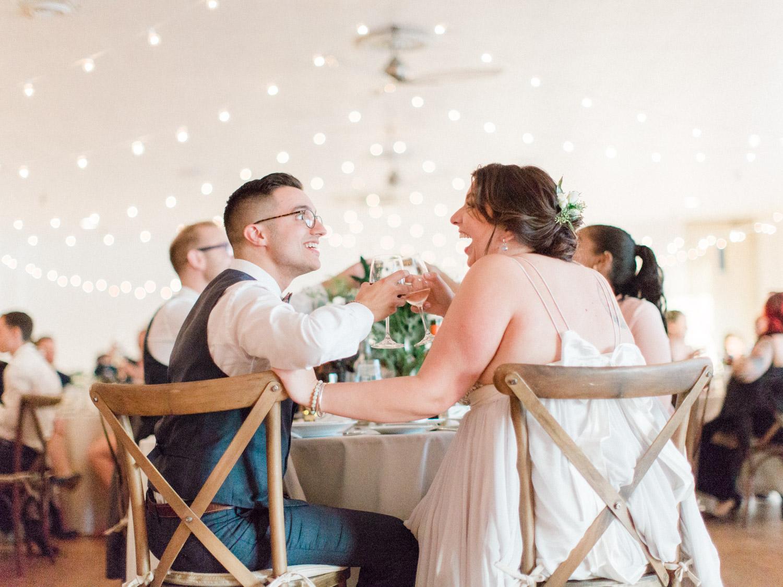 Toronto-wedding-photographer-alternative-downtown-waterfront-wedding-the-argonauts-rowing-club97.jpg