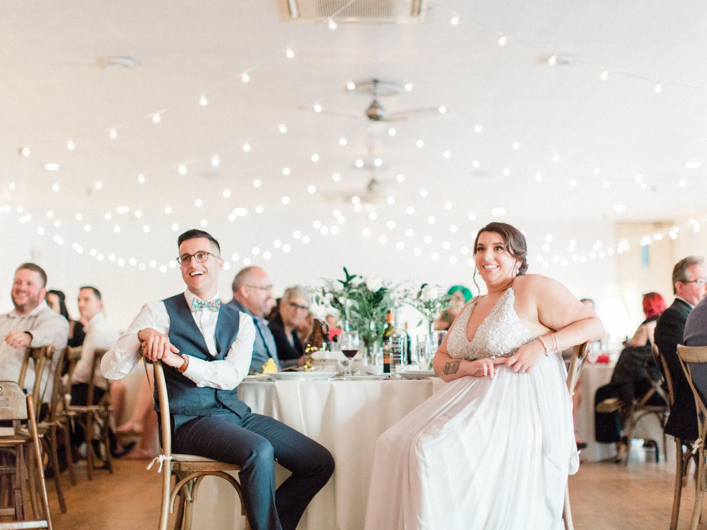 Toronto-wedding-photographer-alternative-downtown-waterfront-wedding-the-argonauts-rowing-club102.jpg