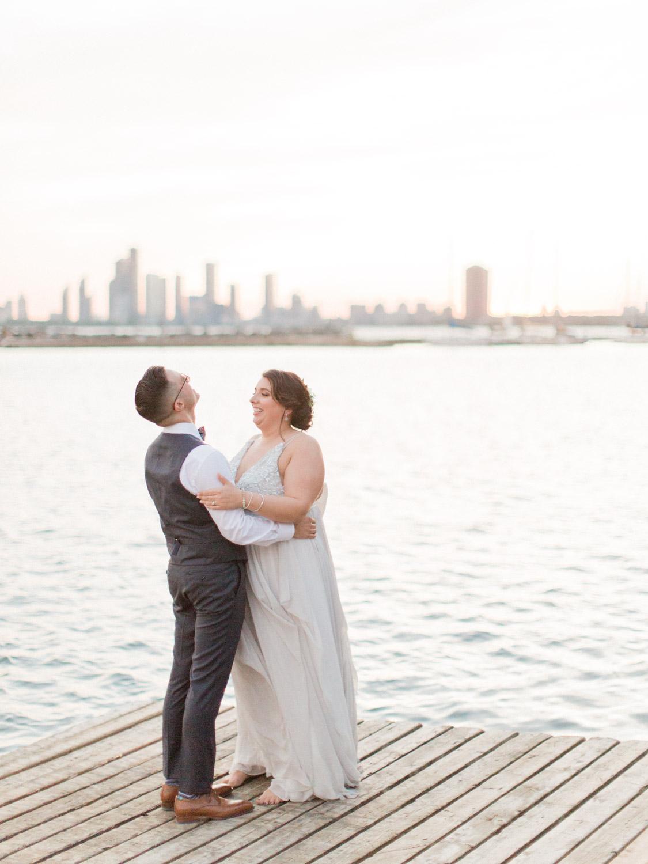 Toronto-wedding-photographer-alternative-downtown-waterfront-wedding-the-argonauts-rowing-club104.jpg