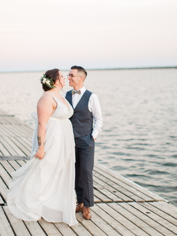 Toronto-wedding-photographer-alternative-downtown-waterfront-wedding-the-argonauts-rowing-club106.jpg