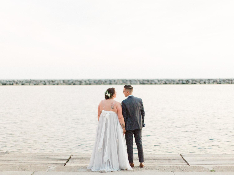 Toronto-wedding-photographer-alternative-downtown-waterfront-wedding-the-argonauts-rowing-club109.jpg