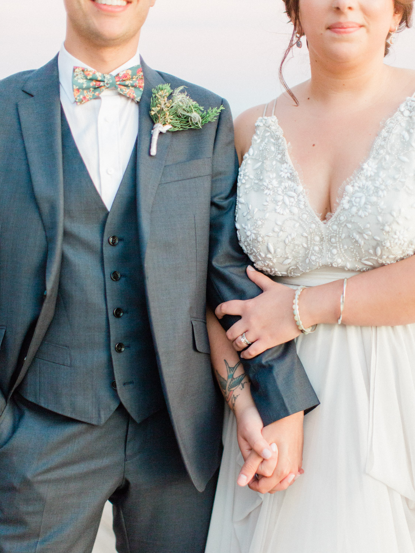 Toronto-wedding-photographer-alternative-downtown-waterfront-wedding-the-argonauts-rowing-club111.jpg