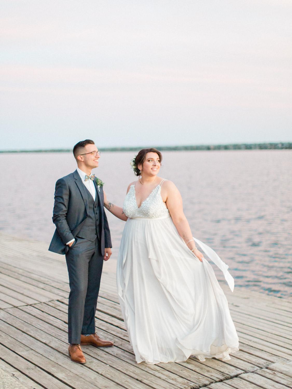 Toronto-wedding-photographer-alternative-downtown-waterfront-wedding-the-argonauts-rowing-club113.jpg