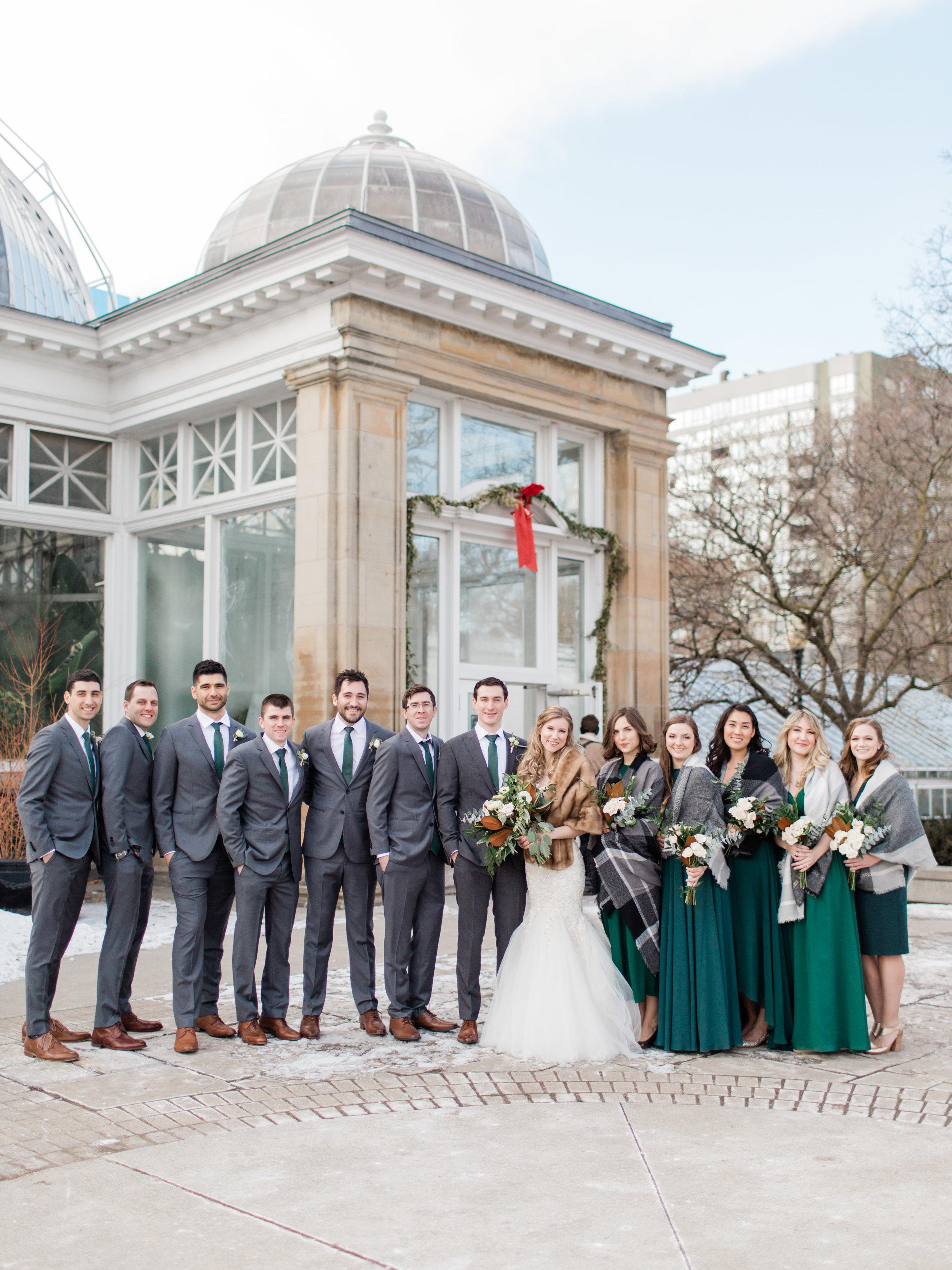 Toronto-wedding-photographer-downtown-winter-wedding-intimate-restaurant-canoe49.jpg