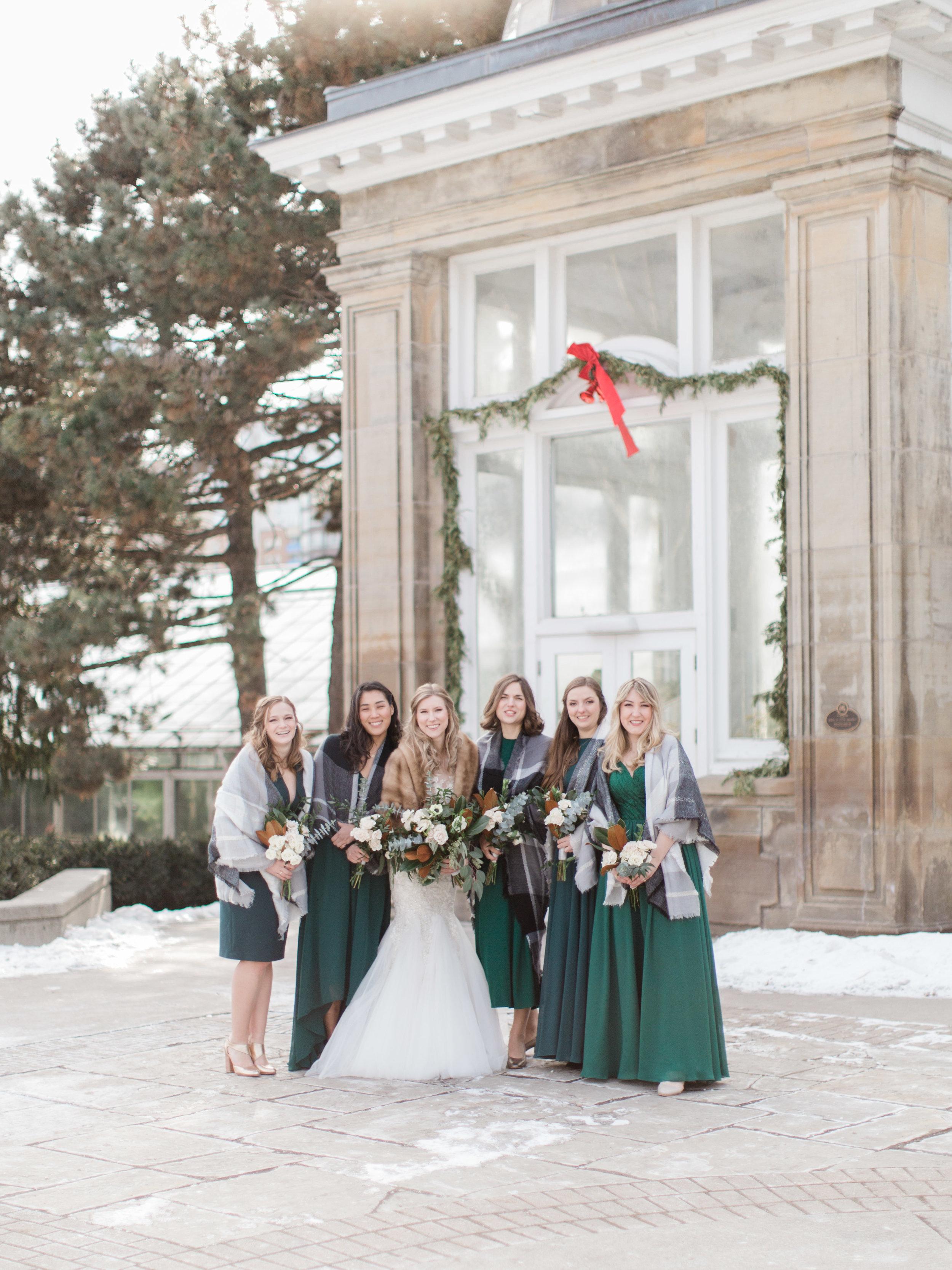 Toronto-wedding-photographer-downtown-winter-wedding-intimate-restaurant-canoe50.jpg