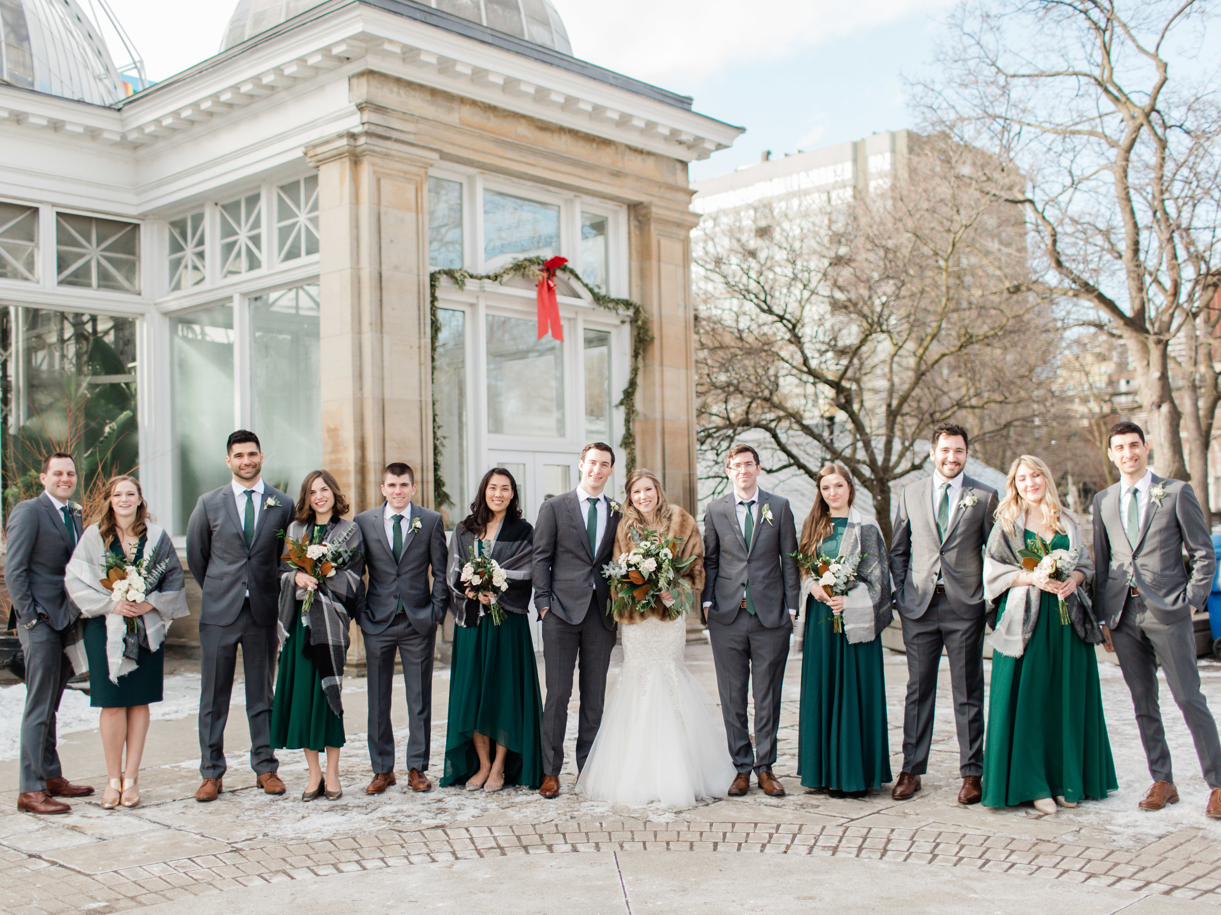 Toronto-wedding-photographer-downtown-winter-wedding-intimate-restaurant-canoe54.jpg
