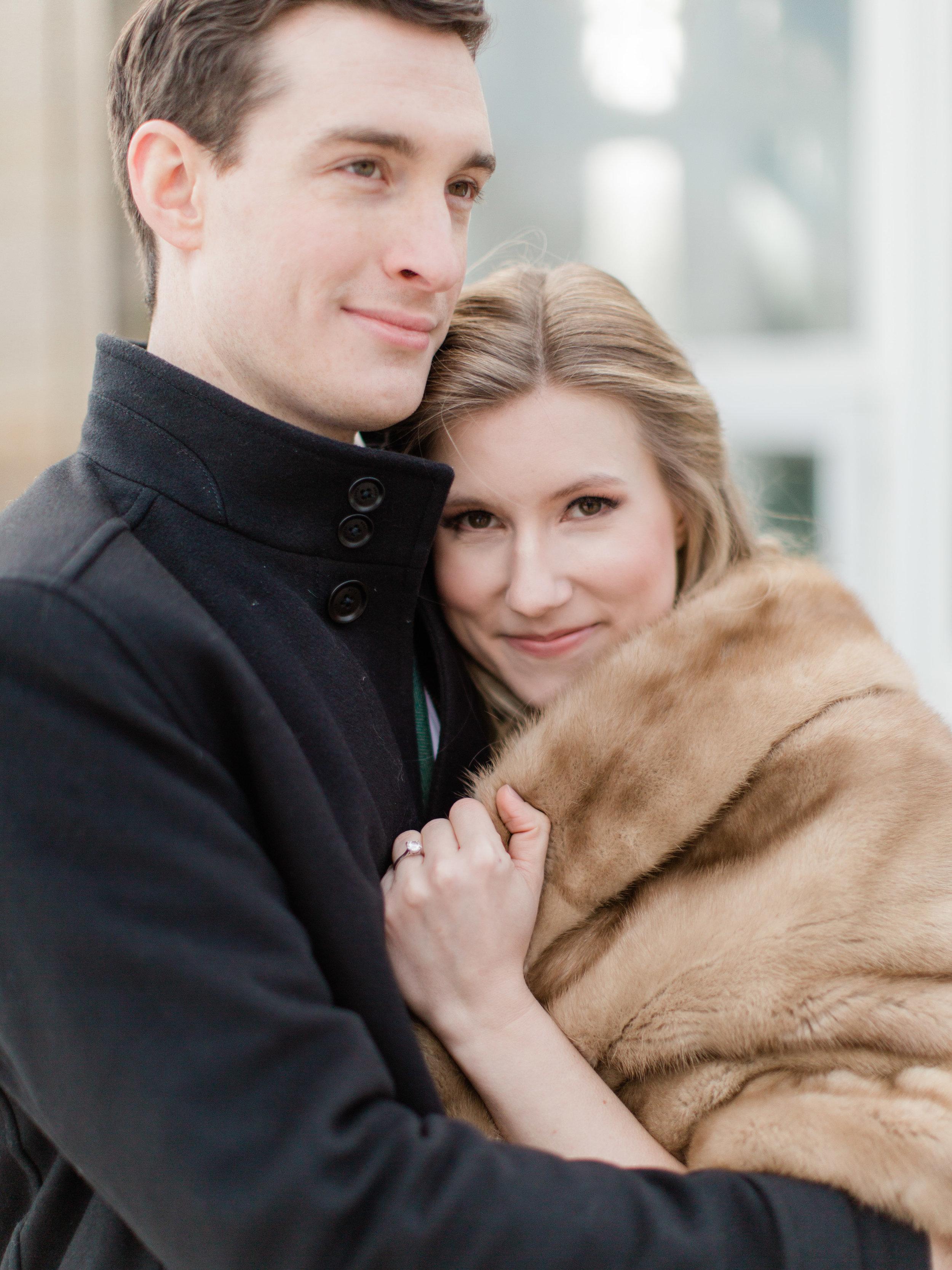 Toronto-wedding-photographer-downtown-winter-wedding-intimate-restaurant-canoe91.jpg