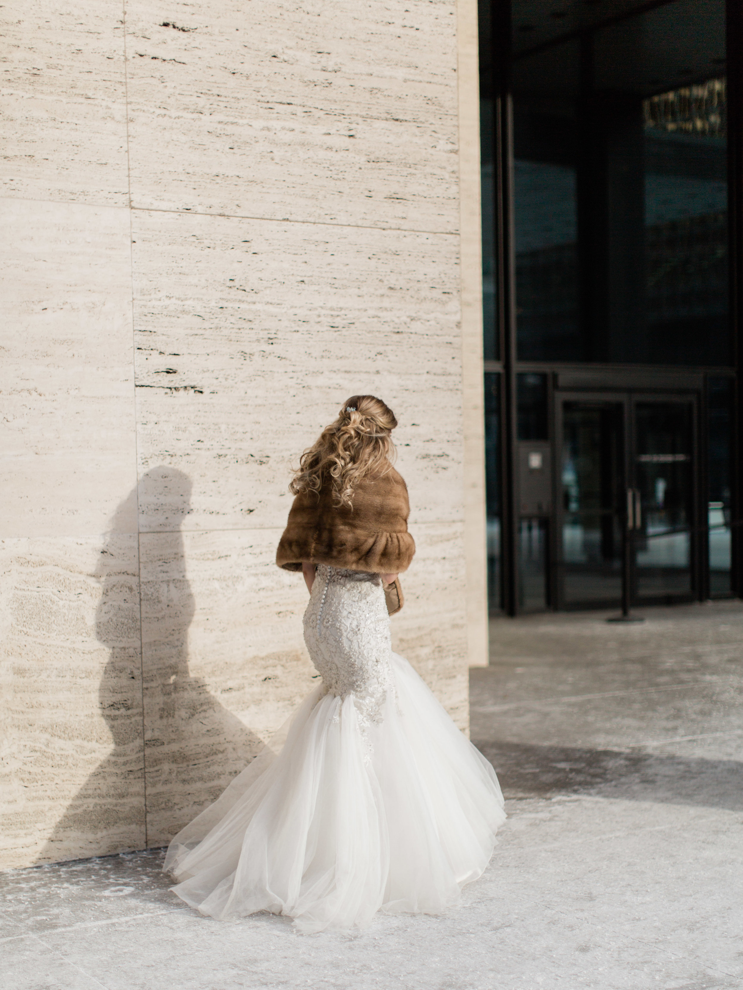 Toronto-wedding-photographer-downtown-winter-wedding-intimate-restaurant-canoe106.jpg