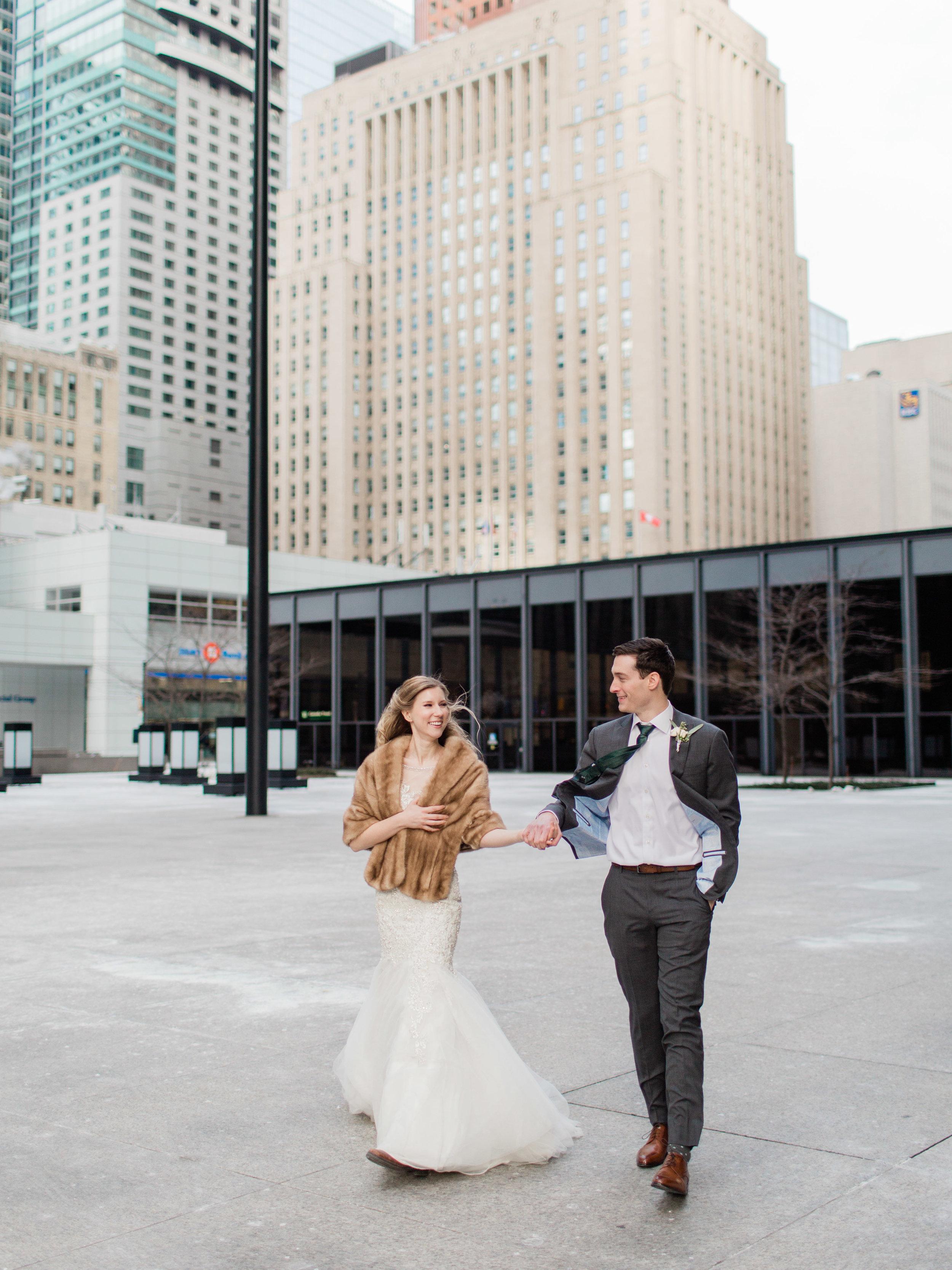 Toronto-wedding-photographer-downtown-winter-wedding-intimate-restaurant-canoe109.jpg