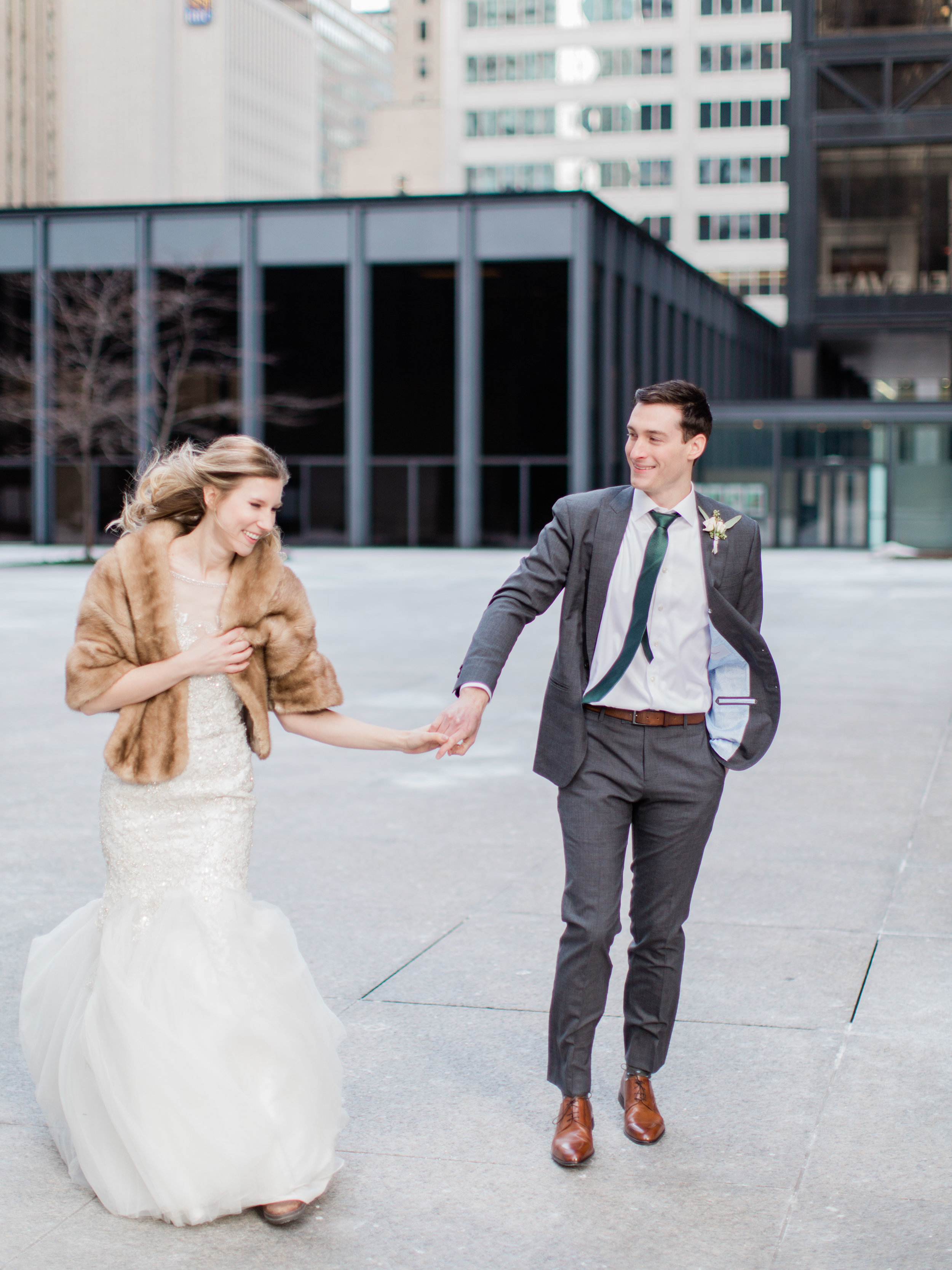 Toronto-wedding-photographer-downtown-winter-wedding-intimate-restaurant-canoe110.jpg