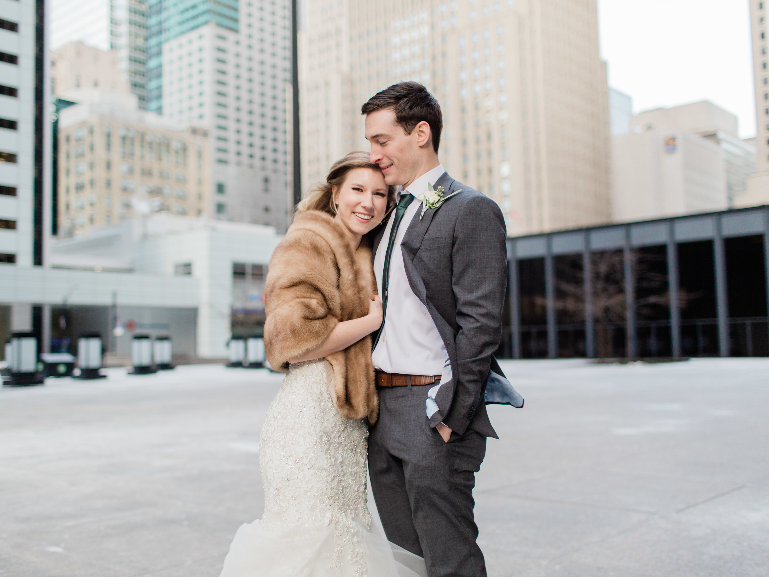 Toronto-wedding-photographer-downtown-winter-wedding-intimate-restaurant-canoe114.jpg