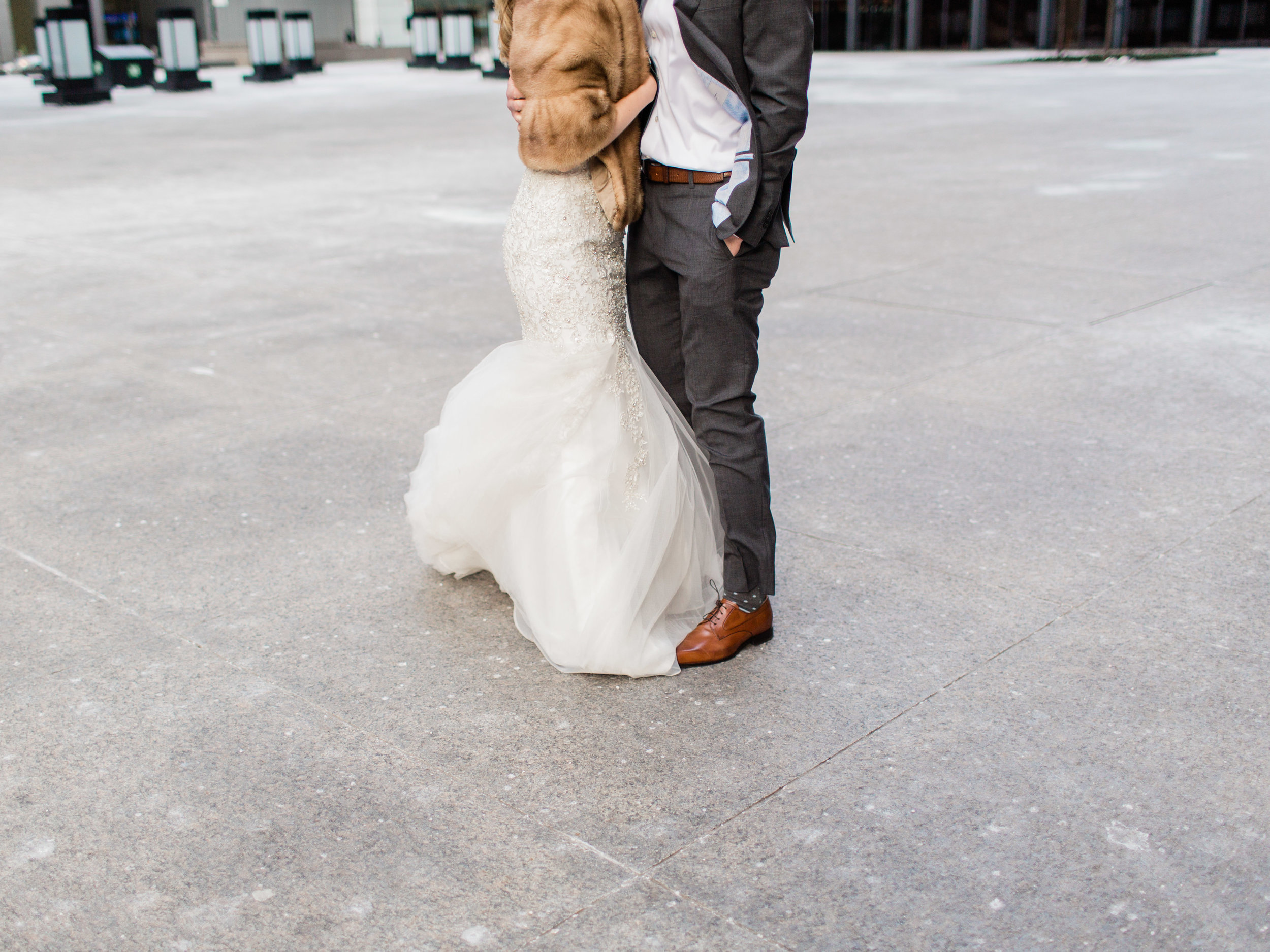 Toronto-wedding-photographer-downtown-winter-wedding-intimate-restaurant-canoe112.jpg