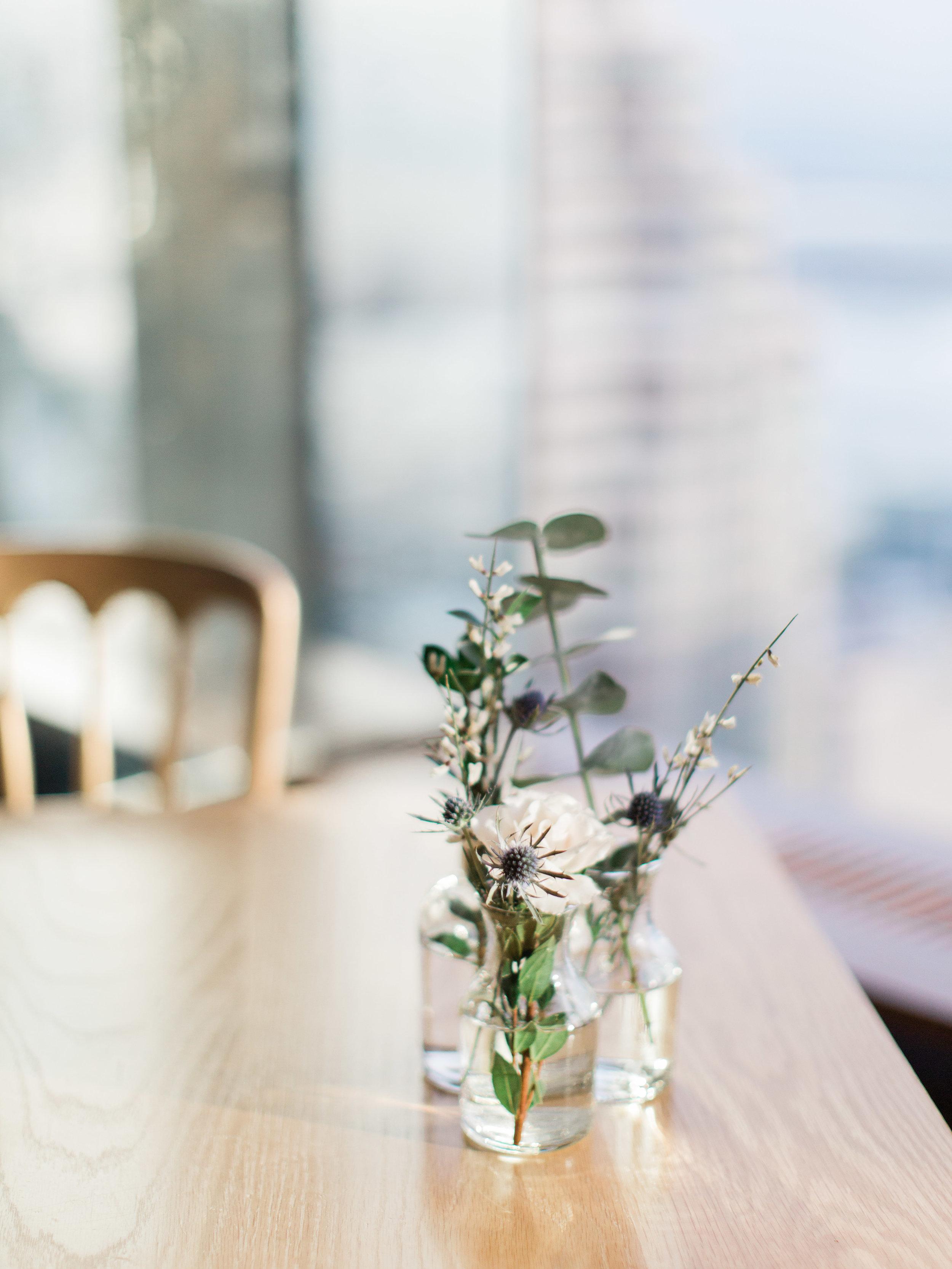 Toronto-wedding-photographer-downtown-winter-wedding-intimate-restaurant-canoe117.jpg