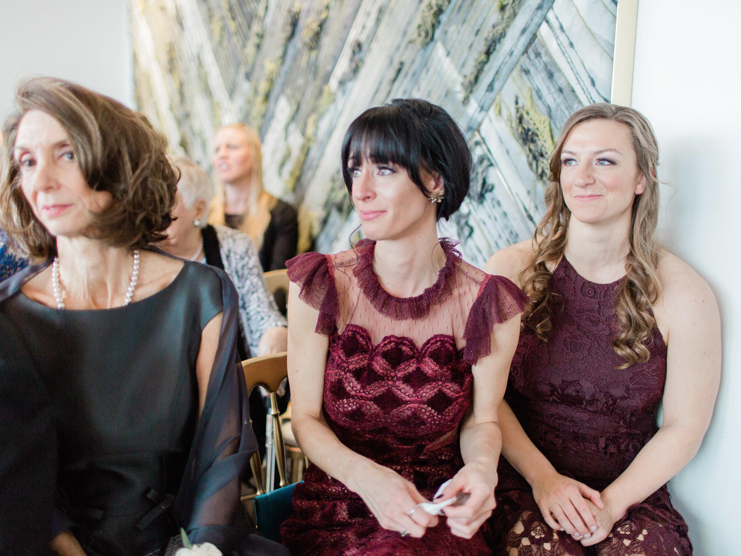 Toronto-wedding-photographer-downtown-winter-wedding-intimate-restaurant-canoe128.jpg