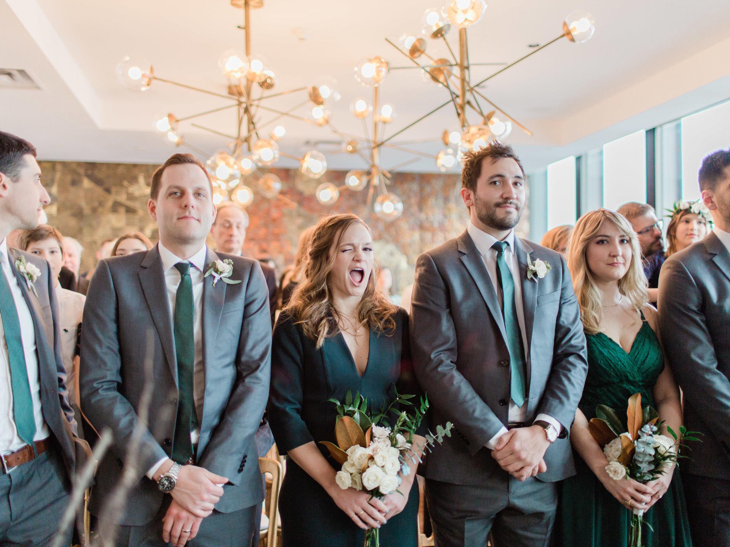 Toronto-wedding-photographer-downtown-winter-wedding-intimate-restaurant-canoe131.jpg