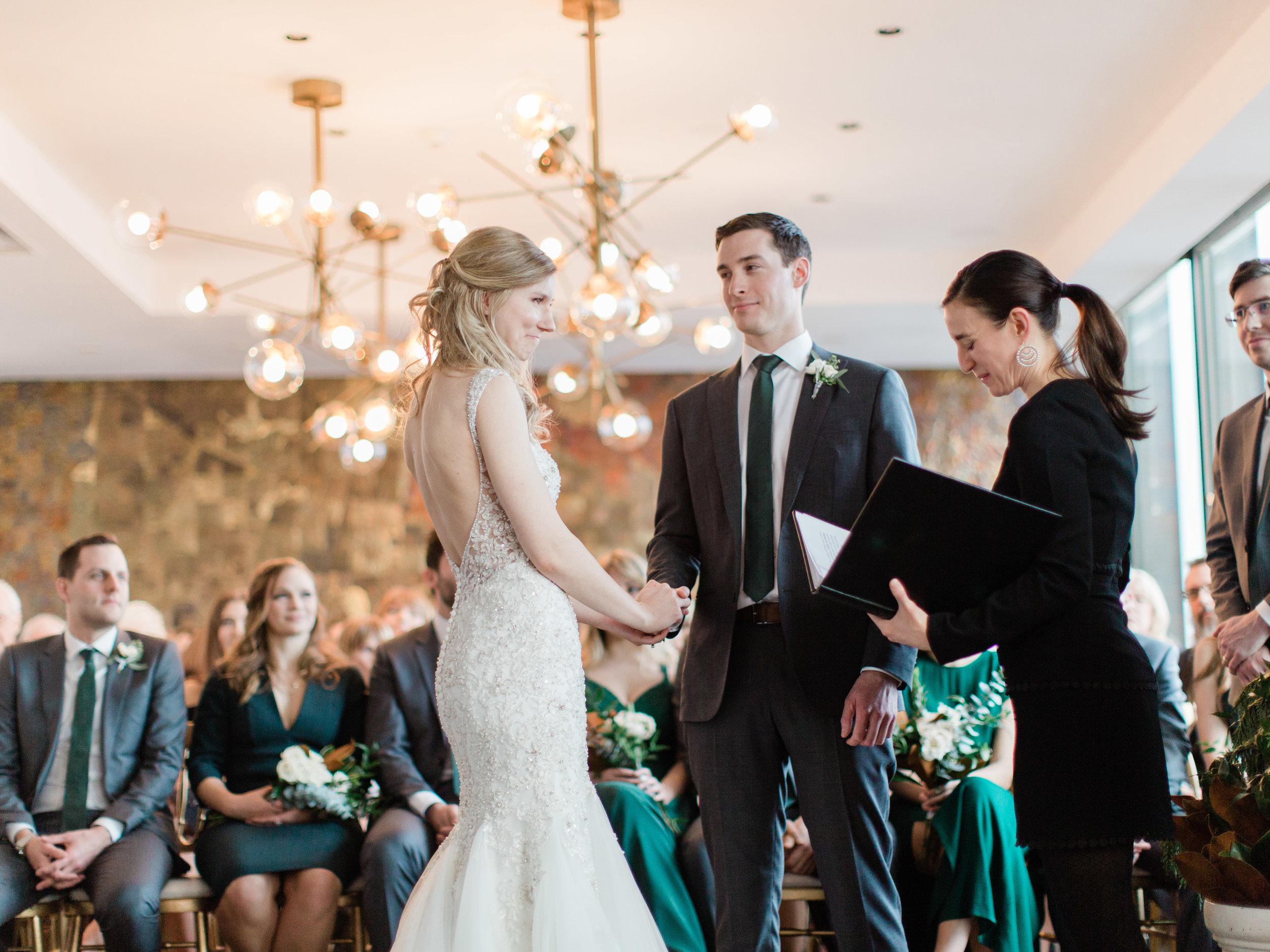Toronto-wedding-photographer-downtown-winter-wedding-intimate-restaurant-canoe135.jpg
