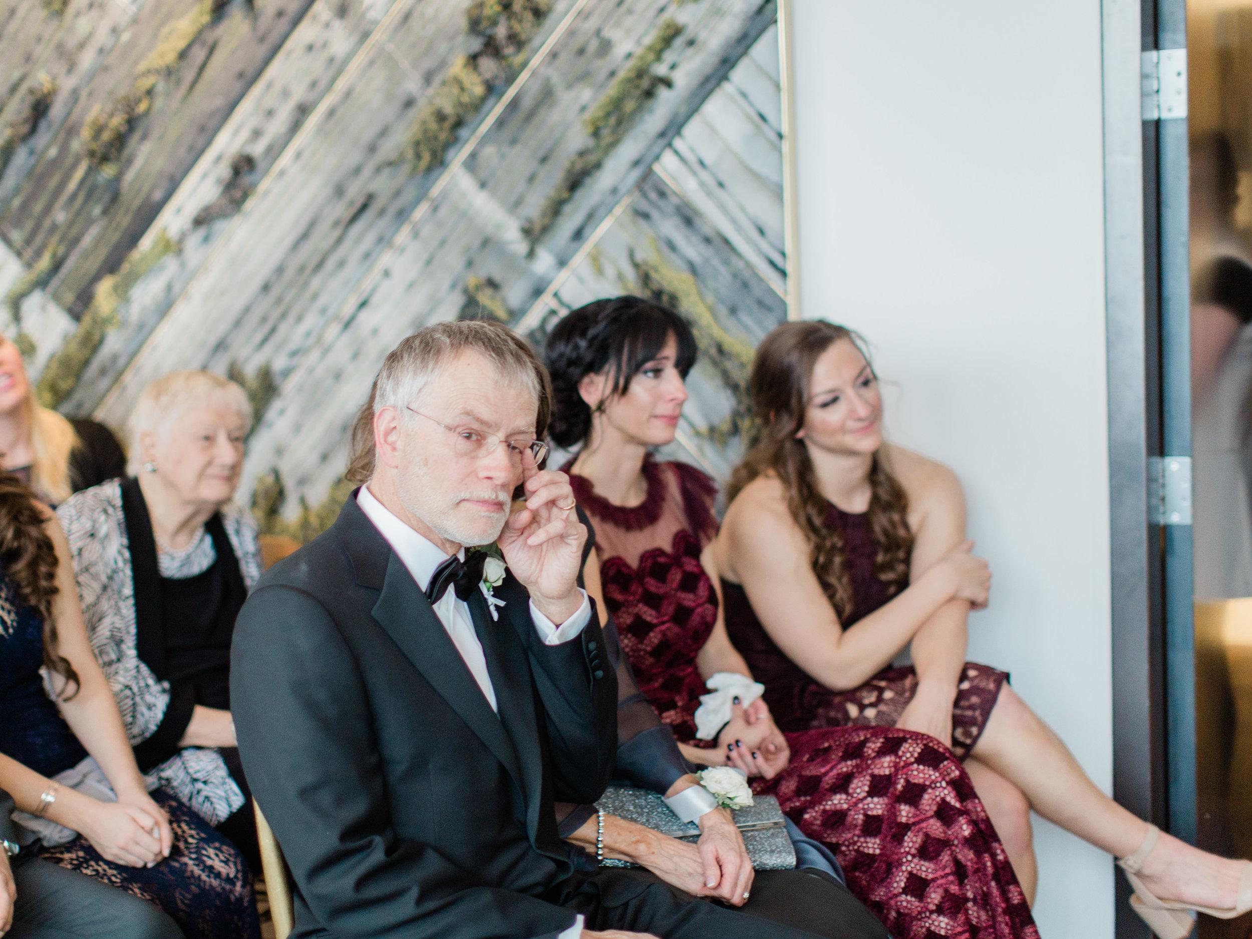 Toronto-wedding-photographer-downtown-winter-wedding-intimate-restaurant-canoe138.jpg