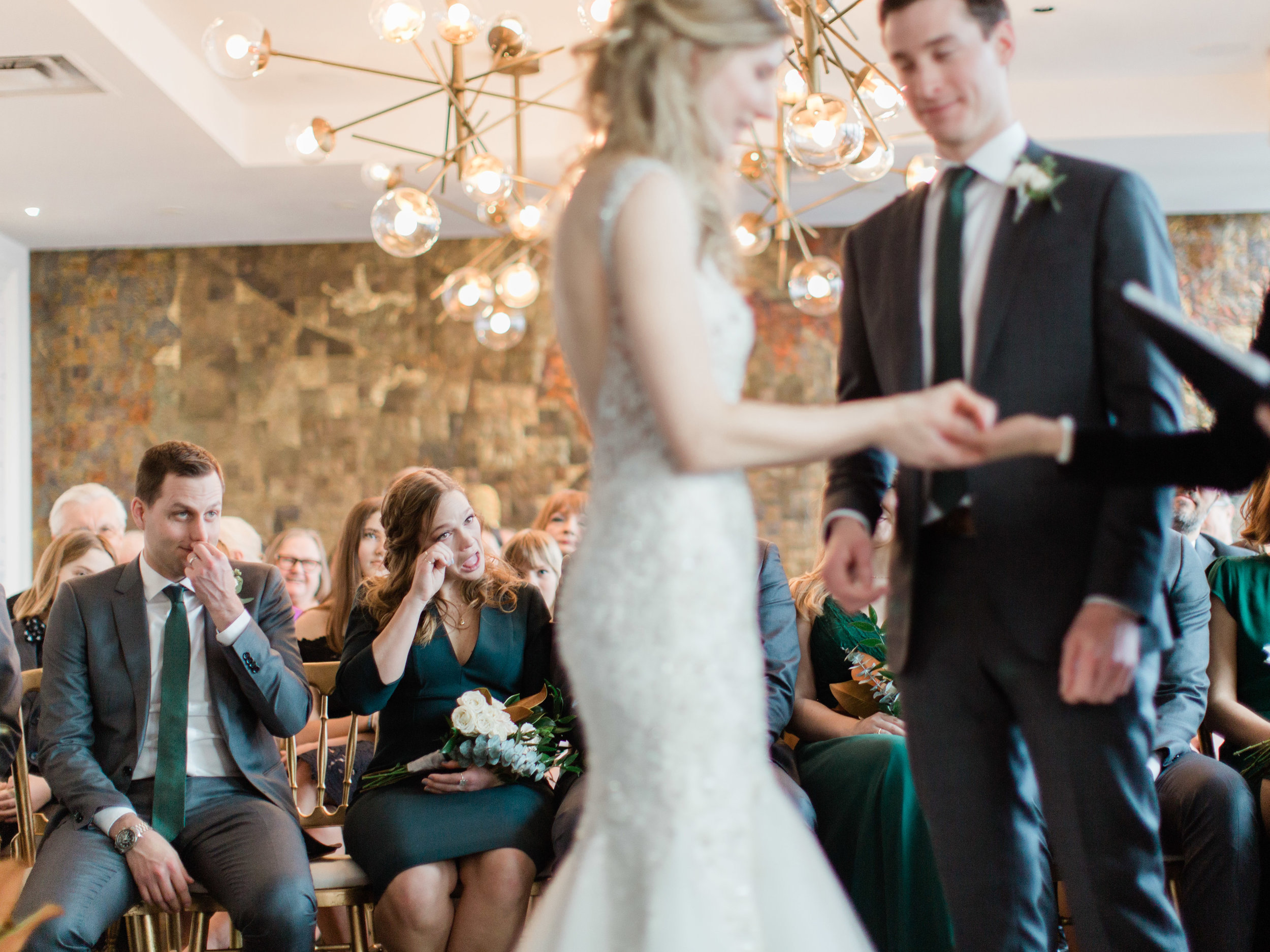 Toronto-wedding-photographer-downtown-winter-wedding-intimate-restaurant-canoe141.jpg
