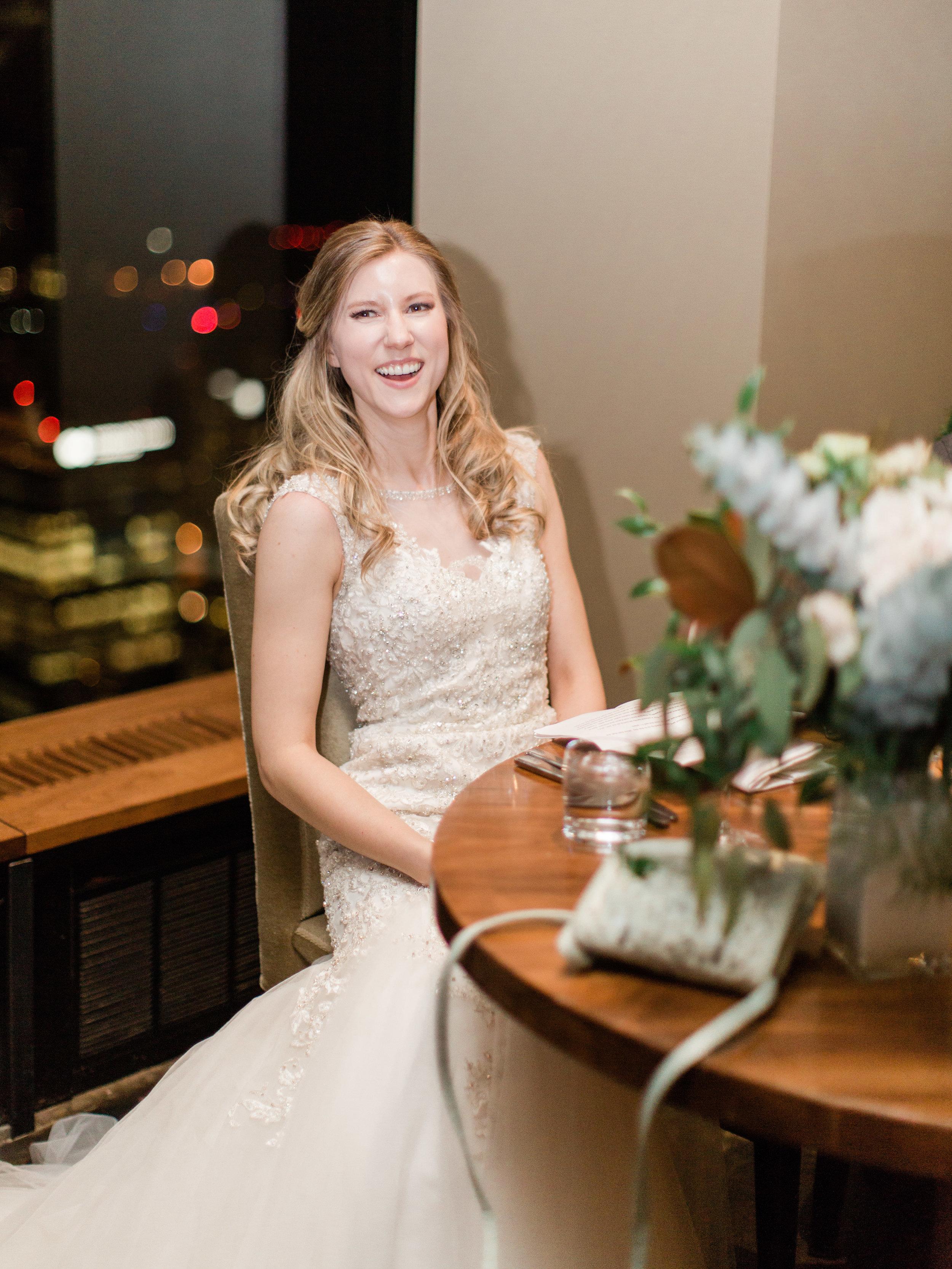 Toronto-wedding-photographer-downtown-winter-wedding-intimate-restaurant-canoe163.jpg