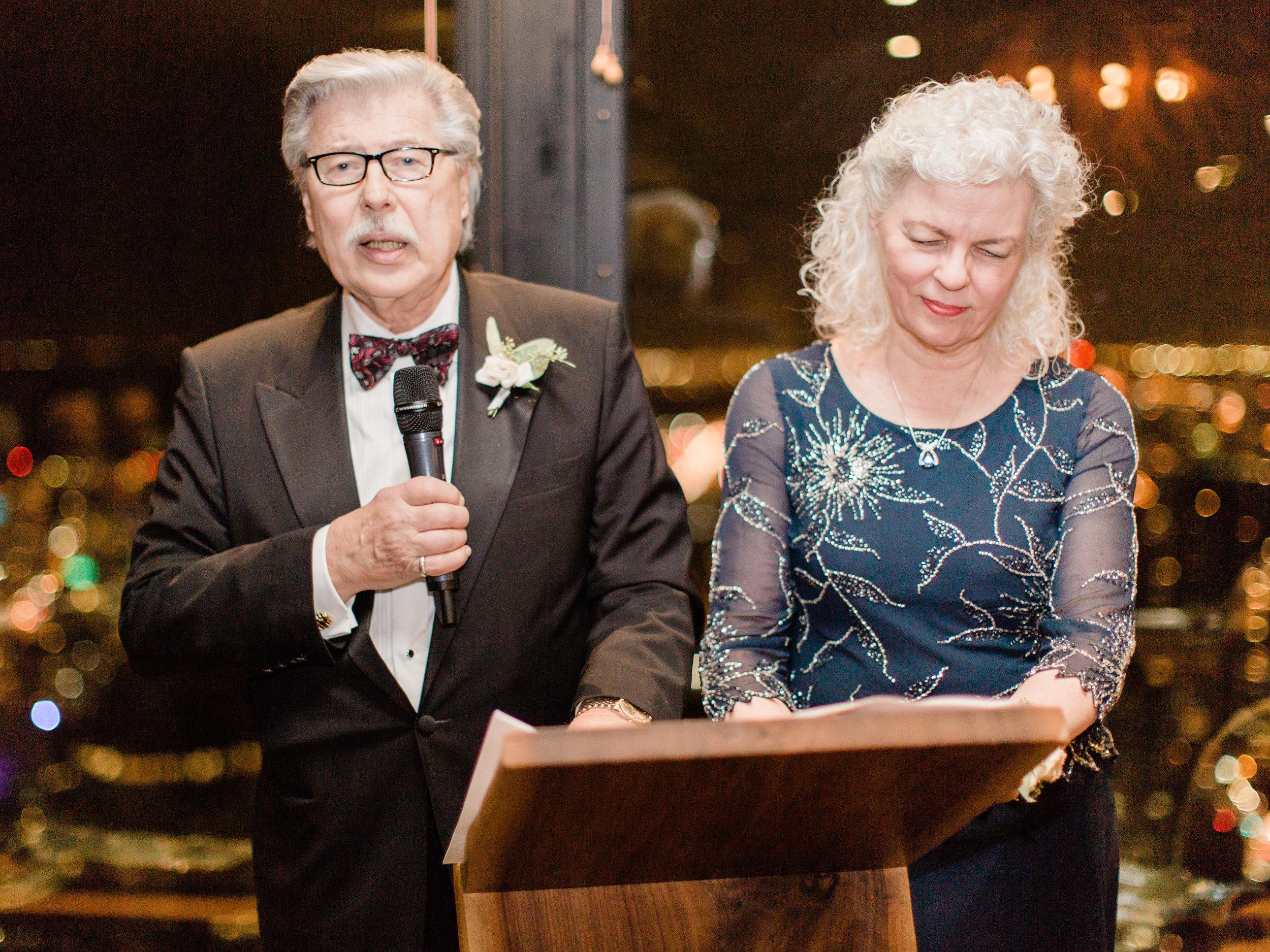 Toronto-wedding-photographer-downtown-winter-wedding-intimate-restaurant-canoe171.jpg