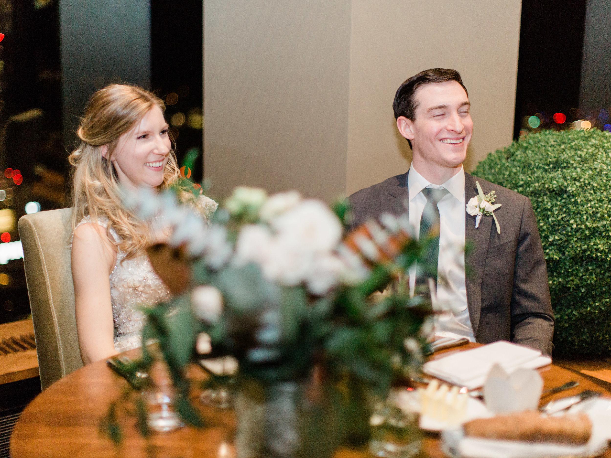 Toronto-wedding-photographer-downtown-winter-wedding-intimate-restaurant-canoe175.jpg