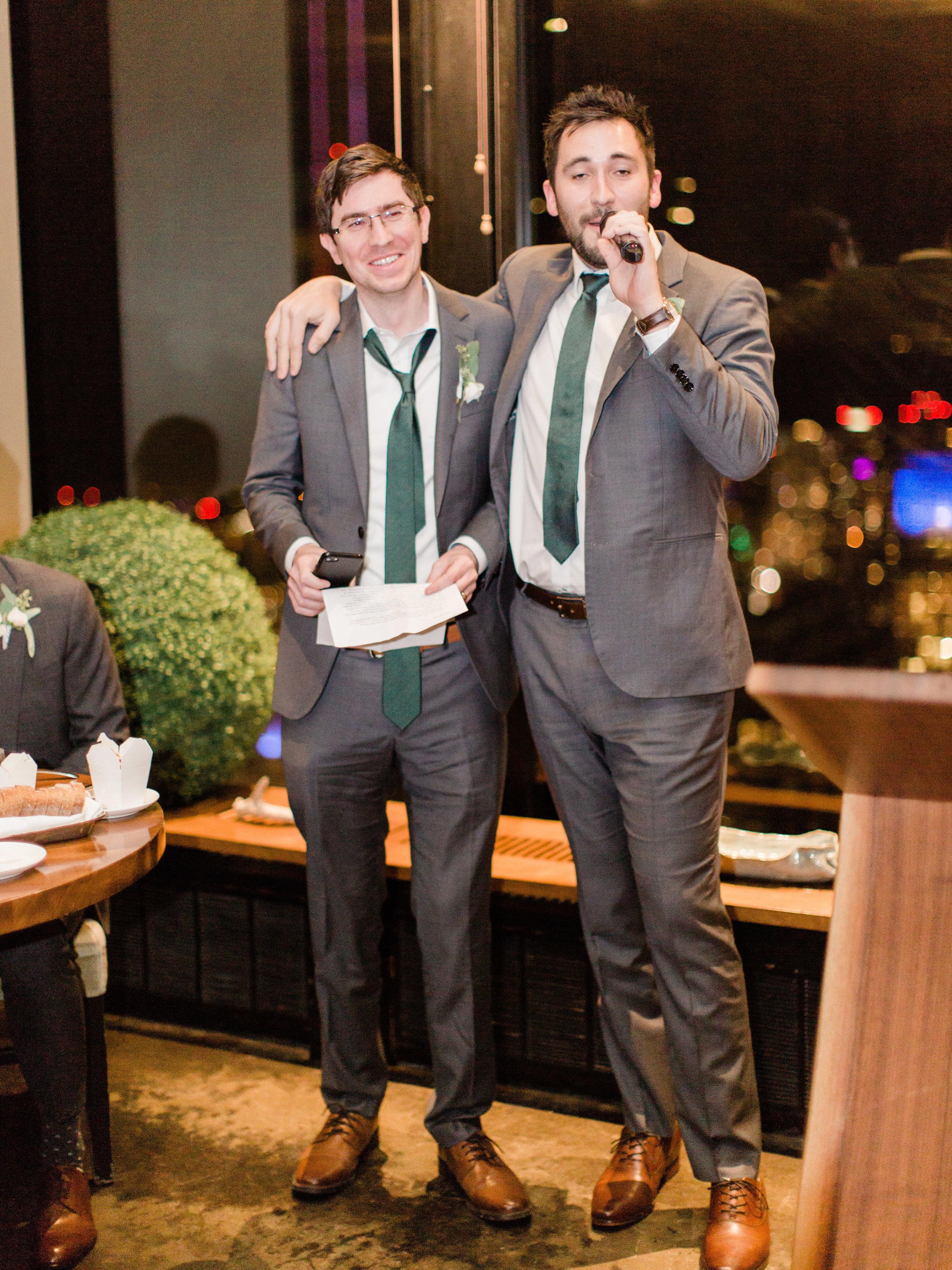 Toronto-wedding-photographer-downtown-winter-wedding-intimate-restaurant-canoe179.jpg